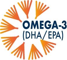 icon-omega-3-libretto