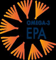icon-omega3-epa